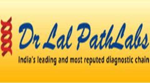 Dr lal lab ipo