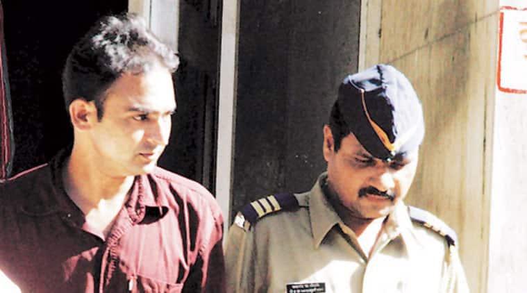 salman khan, salman khan verdict, salman hit and run case, salman 2002 case, salman khan news, india news, mumbai news, maharashtra news