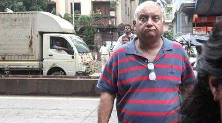 Sheena Bora case: Peter Mukerjea files for bail, says Indrani 'adept at lying'