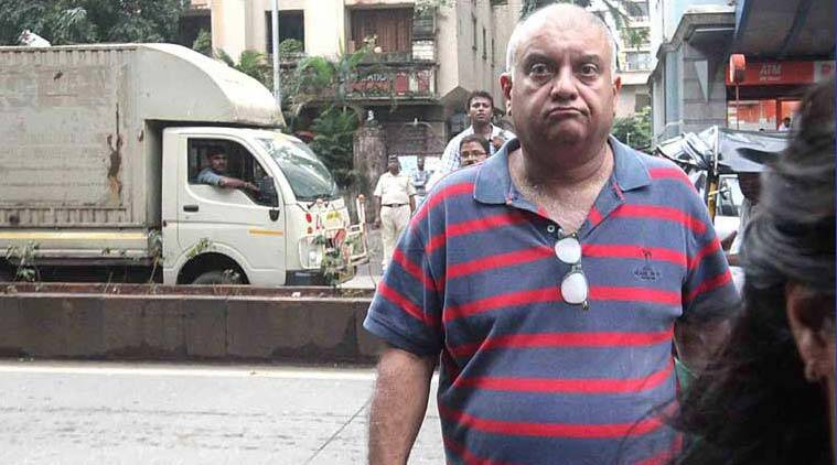 Peter mukerjea, sheena bora case, sheena bora murder case, peter mukerjea arrested, peter mukerjea murder, sheena bora murder, indrani murkerjea, sheena murder case, india news