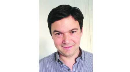 income basd investment, investment, public investment, public investment education, Thomas Piketty, economist Thomas Piketty, author Thomas Piketty, indian express, business news