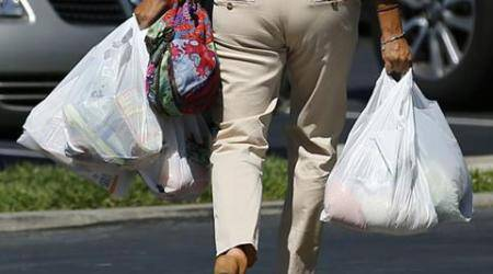 Ban on plastic: Chandigarh traders to move NGT against UTadmn