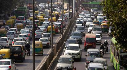 suv ban, suv ban in delhi, diesel suv ban delhi, diesel cars ban delhi, Pollution, Delhi Pollution, Pollution in Delhi, Pollution pics, Delhi Pollution pics, sc bans suv cars, delhi pics