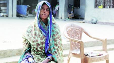 UP panchayat polls: In PM's Jayapur, woman pradhan makes way for brother-in-law
