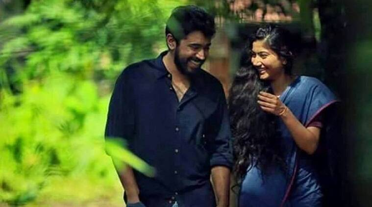 Premam, Premam telugu remake, Naga Chaitanya, Telugu redux of Malayalam blockbuster Premam, Chandoo Mondeti, Shruti, Anupama, entertainment news