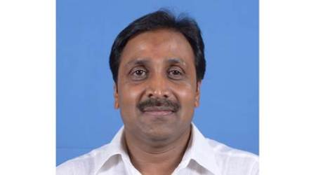 bjd, biju janata dal, odisha, odisha cm, naveen patnaik, NSUI odisha, Priyadarshi Mishra human bomb remark, odisha news, india news