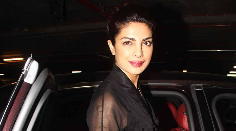 Priyanka Chopra, Priyanka Chopra movies, Priyanka Chopra upcoming movies, Priyanka Chopra news, Priyanka Chopra latest news, entertainment news