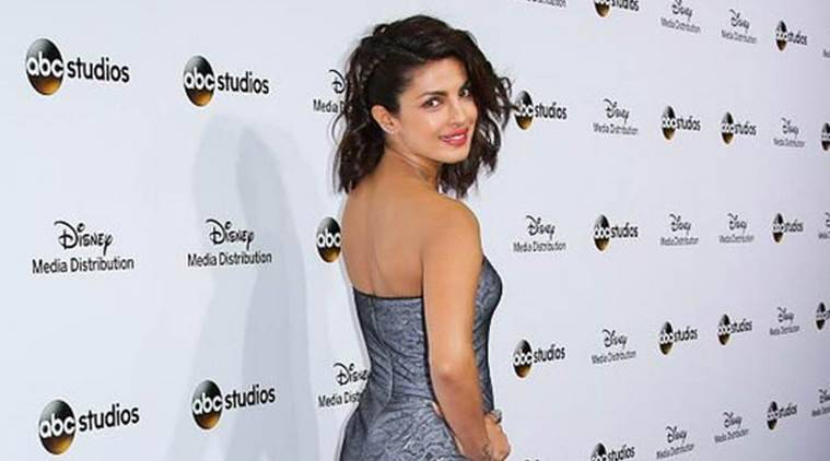 Priyanka Chopra, Sanaya Irani, Drashti Dhami, Deepika Padukone, Katrina Kaif, Nia Sharma, Kareena Kapoor Khan, Gauahar Khan, Sonam Kapoor, Mahira Khan, Jasmin Walia, Canadian actress Hannah Simone, Priyanka Chopra Sexiest Asian Woman, Sexiest Asian Woman UK poll, 50 Sexiest Asian Women, Priyanka Chopra actress, Priyanka Chopra films, Shraddha Kapoor, Bipasha Basu, Alia Bhatt, Parineeti Chopra, Mehreen Syed, Kanika Kapoor, entertainment news