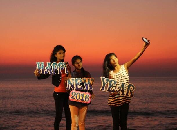 New Year 2016, New Year celebrations, New year, happy new year, 2016 celebrations, happy new year pictures, new year 2016 pictures, world new year,