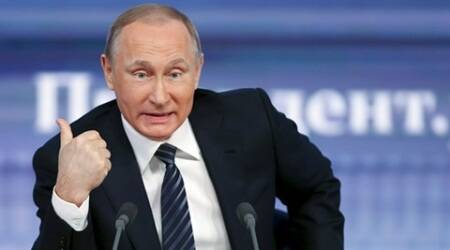 Russia, Islamic State, Vladimir Putin, syria, US draft resolution, US Islamic State, Islamic State finances, Islamic State group, world news
