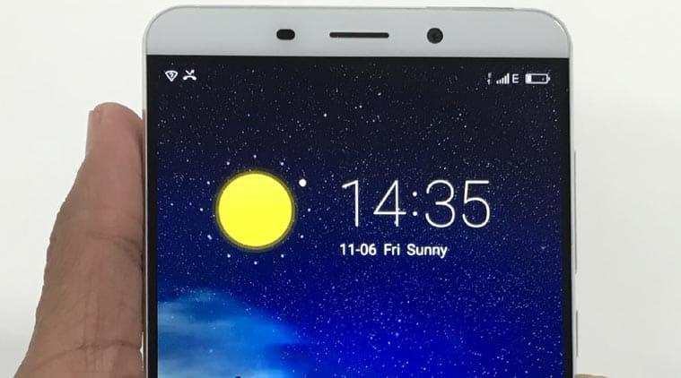 QiKu, QiKu Q Terra, QiKu Q Terra Review, QiKu Q Terra Express Review, Gadgets 360, NDTV Gadgets, QiKu Q Terra specs, QiKu Q Terra Price, smartphones, Android, tech news, technology