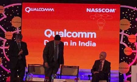 Qualcomm announces 'Design In India' challenge as promised to PM Modi