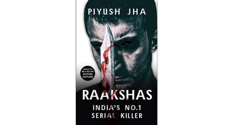 Raakshas Piyush Jha 2