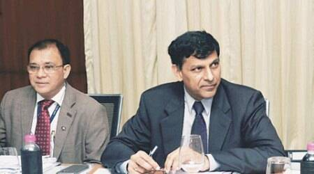Raghuram Rajan's reply to critics: Don't look for insults... let's not stifle debate