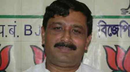 Rahul Sinha removal: Dissident BJP leaders say formal announcement by December15