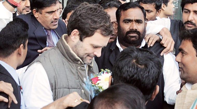 Narendra Modi, Rahul Gandhi, Modi Russia visit, Narendra Modi foreign trips, Rahul Gandhi Modi, BJP Congress, Samajwadi Party, Lucknow news