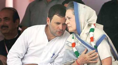 National Herald case: Where the matter stands
