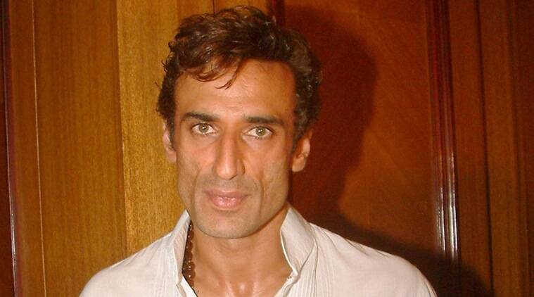 Rahul Dev, Rahul Dev movies, Rahul Dev upcoming movies, Rahul Dev news, Rahul Dev latest news, entertainment news