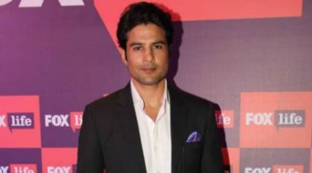 Men made to believe they're superior gender: Rajeev Khandelwal