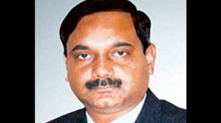 Rajendra Kumar was questioned by a team headed by Joint Commissioner of Police M K Meena at his office in Civil Lines in September and October, said sources.