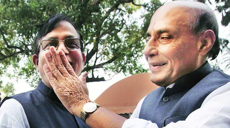 Rajnath singh, intolerance debate, social harmony, religious harmony, lok sabha, Narendra Modi, Amit Shah, BJP, congress, sahitya akademi awards, Mohammad Salim, CPM, india news
