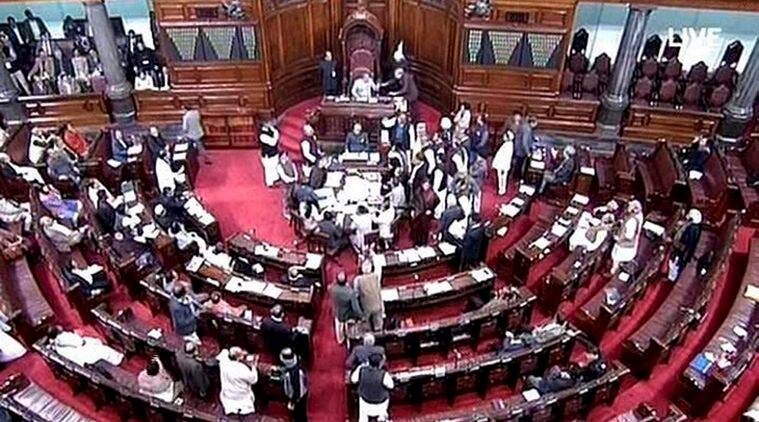 rajya sabha, lok sabha, parliament, rajya sabha members, lok sabha members, parliament members, members of parliament, mp finances, india news