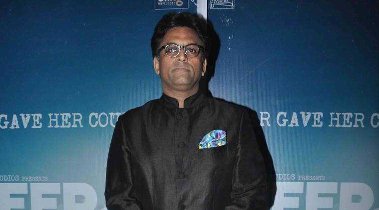Neerja, Ram Madhvani, Kajol, Sonam Kapoor, Neerja cast, Neerja biopic Ram Madhvani films, Ram Madhvani upcoming films, entertainment news