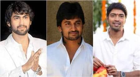 Telugu actors join hands to help flood-hit TamilNadu