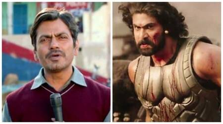 Nawazuddin, Rana Daggubati: Supporting actors who grabbed the attention in 2015
