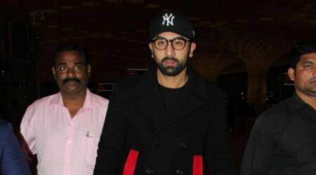 You cannot challenge the audience: Ranbir Kapoor