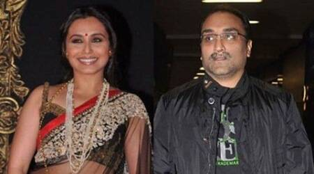 rani mukerji, aditya chopra, rani mukerji daughter, rani mukerji news, rani mukerji latest news, rani mukerji aditya chopra daughter, raja mukerji, rani mukerji aditya, rani mukerji becomes mother, rani mukerji deliveres baby girl, entertainment news, bollywood news