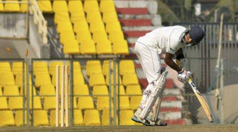 India vs South Africa, Ind vs SA, India South Africa, India cricket, Ranji Trophy 2015-16, Ranji Trophy, Ranji cricket, cricket news, cricket