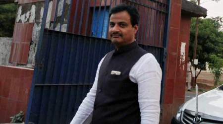 Government will probe delay in demolition of illegal part of Bandra eatery: Ranjit Patil