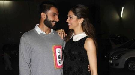 Deepika- Ranveer split, Ranveer-Deepika break up, Deepika on break up with Ranveer, Deepika Padukone break up, Ranveer Singh-Deepika Padukone, Bollywood couples, list of Bollywood couples, Deepika Padukone highest paid actor, Deepika Padukone Forbes list, Deepika Padukone news, Ranveer Singh news, Bollywood news, Bollywood updates, entertainment news, indian express news, indian express