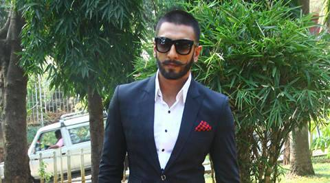 Ranveer Singh, Ranveer Singh Bajirao Mastani, Bajirao Mastani,Actor Ranveer Singh, Crime Patrol, Ranveer Singh films, Ranveer Singh upcoming films, entertainment news