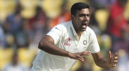 R Ashwin, R Ashwin India, India R Ashwin, Ashwin rankings, Ashwin Test rankings, Indian cricket team, Team India, Cricket News, Cricket