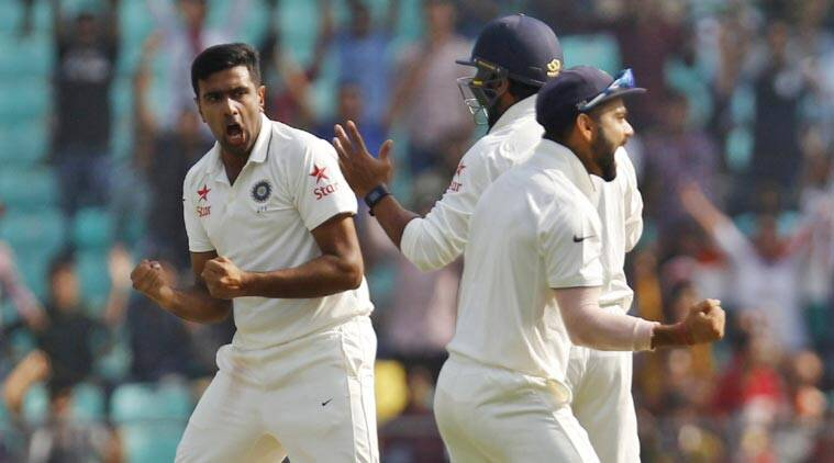 Ravichandran ashwin, R Ashwin, R Ashwin India, India R Ashwin, Ashwin India, India Ashwin, Ind vs SA, SA vs Ind, India South Africa, South Africa India, Cricket News, Cricket