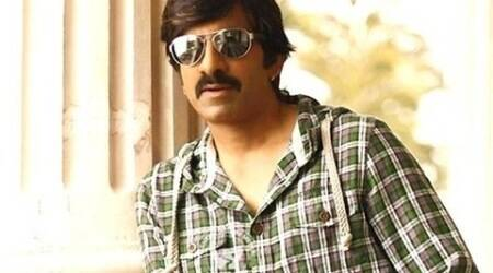 Ravi Teja, Special 26 Telugu remake, Special 26, Ravi Teja films, entertainment news