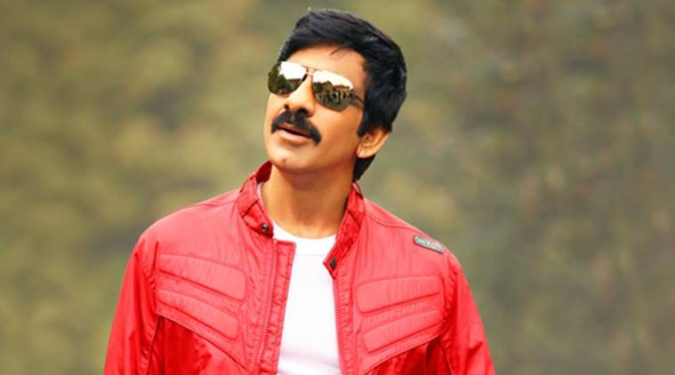 Ravi Teja, Bengal Tiger, Actor Ravi Teja, Ravi Teja films, Ravi Teja upcoming films, Mass Maharaja, Tamannaah Bhatia, Raashi Khanna, Boman Irani, Sampath Nandi, entertainment news