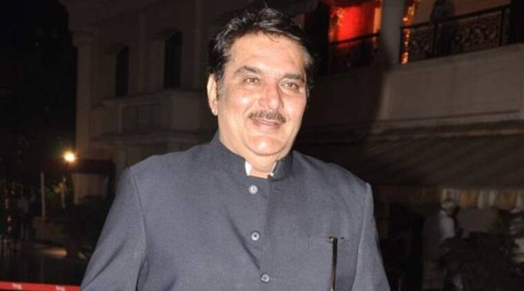 raza murad biography