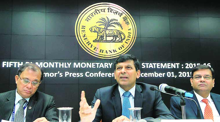 Image result for RBI looking into improving quality of education loans: Rajan