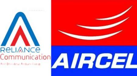 Reliance Communications, Aircel, business merger, Reliance Aircel merge, Reliace mobile business, Reliance Aircel business deal, Reliance Aircel mobile business, Anil Ambani, business news