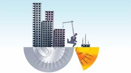 Demonetisation, Punjab real Estate news, Punjab news, Demonetisation and real estate news, Latest news, India news, national news