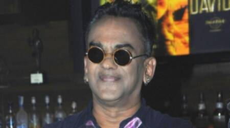 Verbal abuse case: Goa police issue lookout notice against RemoFernandes