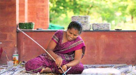 Repairers come under one roof to promote 'Reduce, Reuse,Recycle'