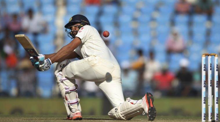 Rohit Sharma, Rohit Sharma India, India Rohit Sharma, Rohit Sharma wicket, Rohit Sharma out, Rohit Sharma runs, Rohit Sharma scores, cricket news, cricket