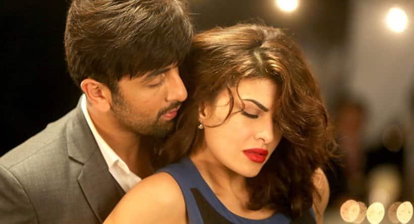 Bengali New Hd Movie 2015 Download - ▷ ▷ PowerMall