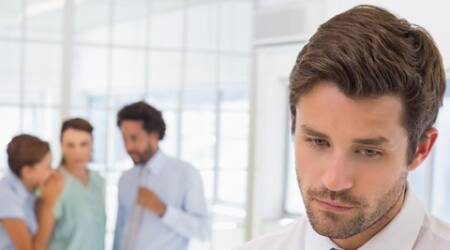 Rudeness at workplace may avalanche into full fledged bullying