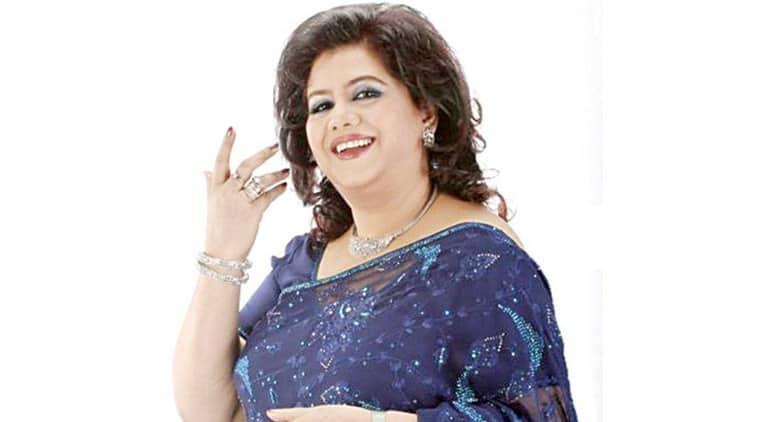Runa Laila, Bangladesh Bijoy Utsob, Vijay Diwas, singer Runa Laila, bangladeshi singer Runa Laila, Bangladesh Deputy High Commission, Runa Laila songs, entertainment news