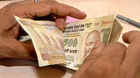 rupee, indian currrency, indian rupee, rupee fall, rupee value, rupee dollar value, india news, business news, economy news